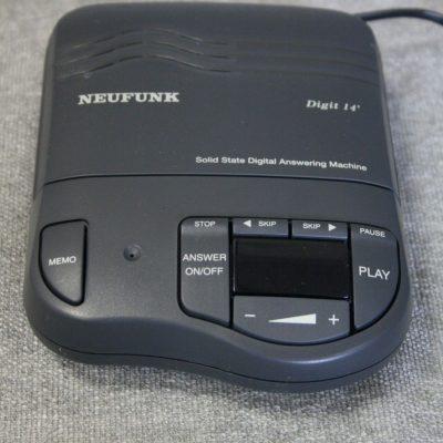 FB0445 autoatsakiklis Neofunk