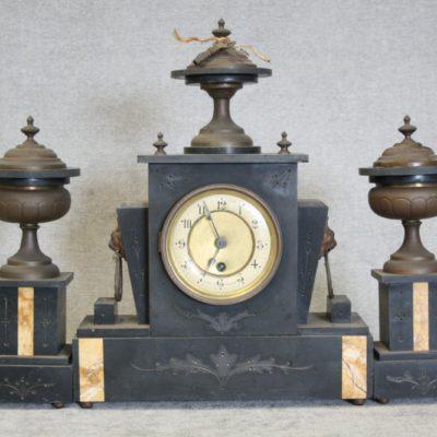 FB0500 zidinio laikrodis (1)