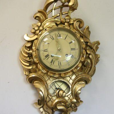 FB0599 laikrodis (1)