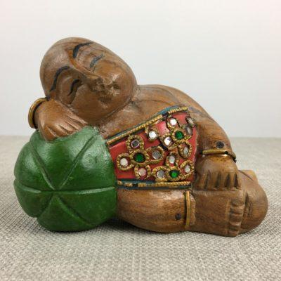 скульптура под заказ