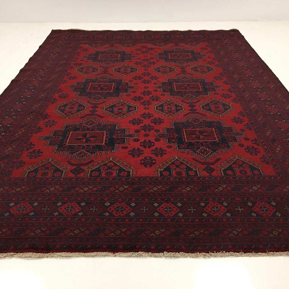 rankų darbo bucharos kilimas