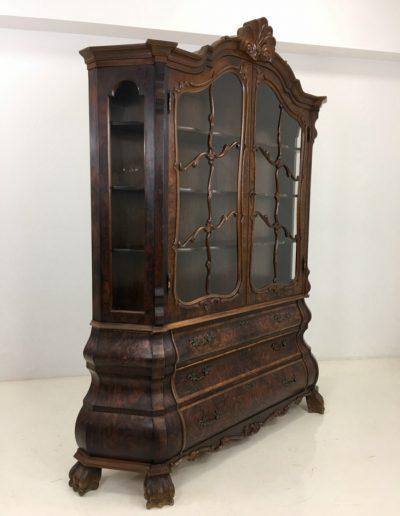 AA0002 indauja-baroko-stiliaus (2)