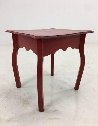 AA0032 staliukas-raudonas (3)