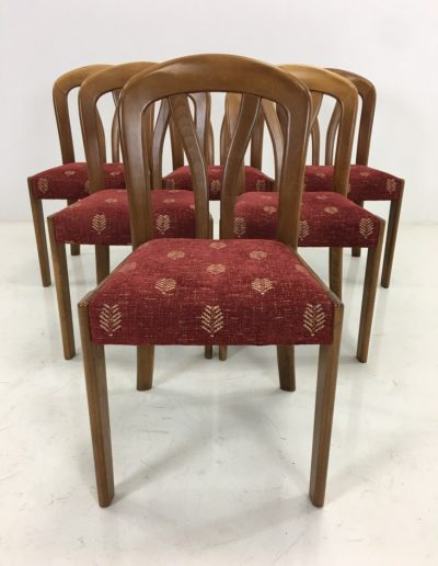 AA0039 kėdės (2)
