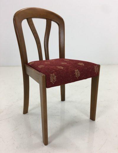 AA0039 kėdės (6)