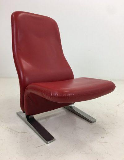 AA0051 krėslas (2)