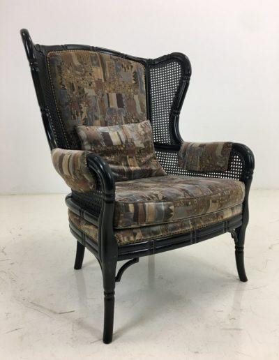 AA0052 fotelis (2)