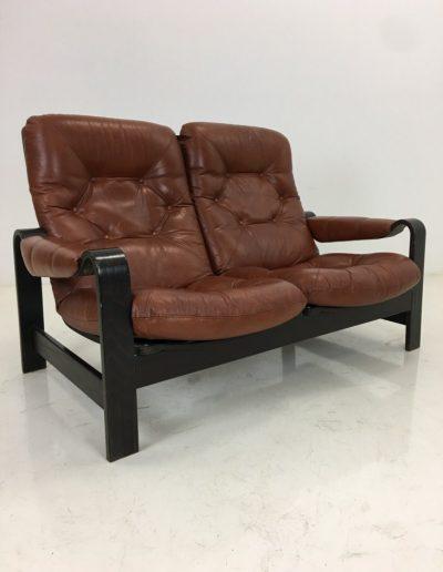 AA0055 sofa (3)