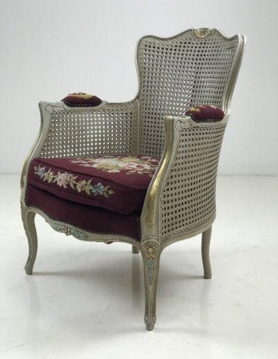 AA0085 fotelis (2)