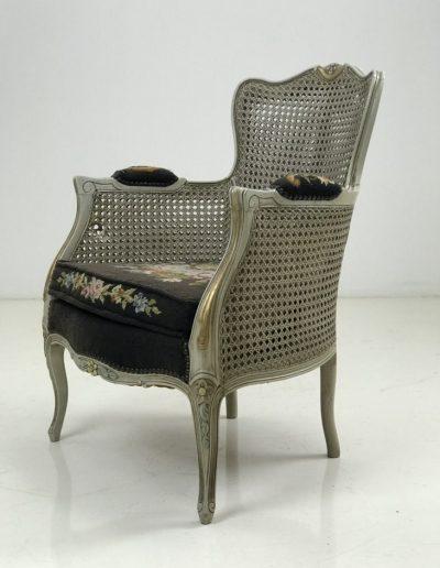 AA0087 fotelis (2)