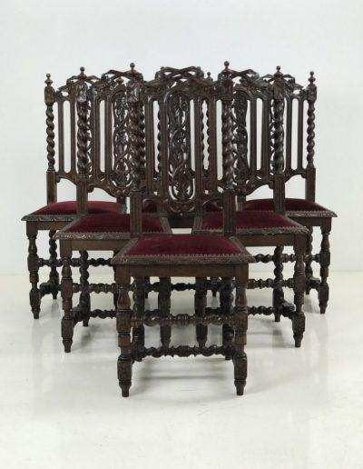 AA0089 kėdės (4)