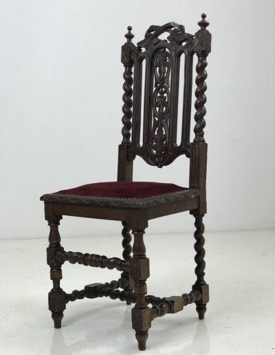 AA0089 kėdės (8)