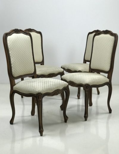 AA0091 kėdės (3)