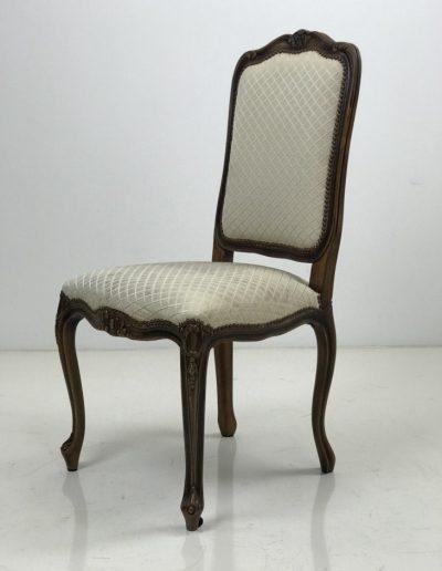 AA0091 kėdės (7)