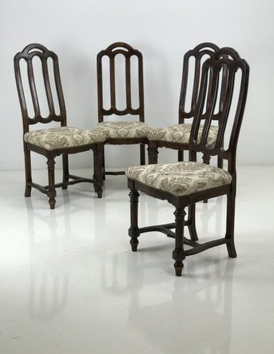 AA0092 kėdės (5)