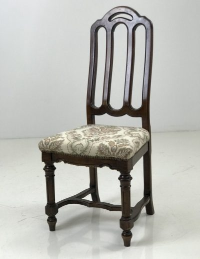 AA0092 kėdės (7)