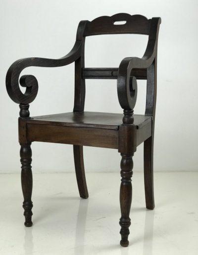 AA0095 krėslas (2)