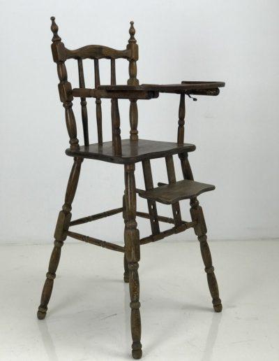 AA0098 vaikiška-kėdutė (2)