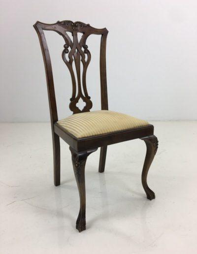 AA0104 kėdės (6)