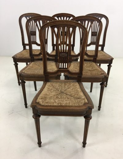 AA0107 kėdės (2)