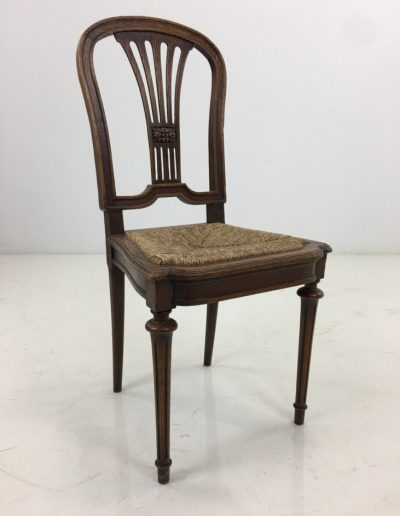 AA0107 kėdės (6)