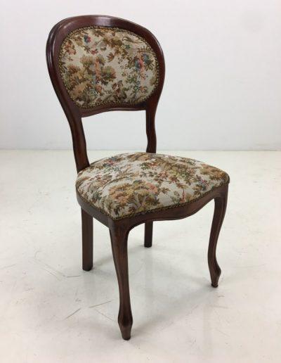 AA0109 kėdė (2)