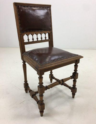 AA0110 kėdė (2)