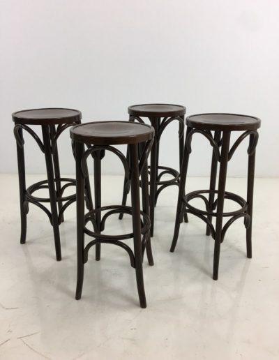 AA0116 baro-kėdės (2)