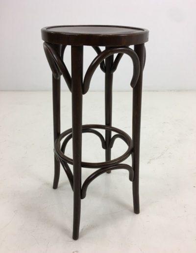 AA0116 baro-kėdės (6)