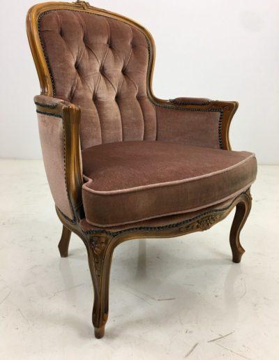 AA0121 fotelis (2)