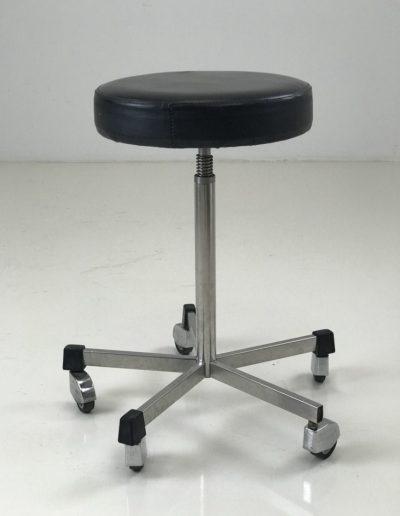 AA0127 baro-kėdė (2)