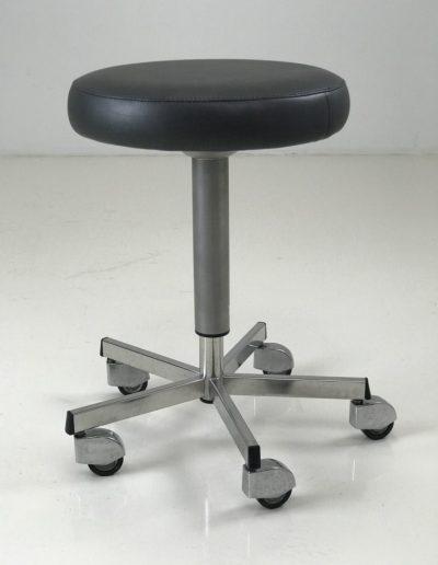 AA0128 baro-kėdė (2)