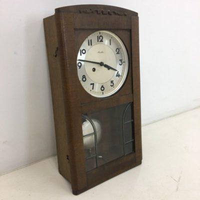 Часы в стиле Винтаж Бельгия, начало 21 века