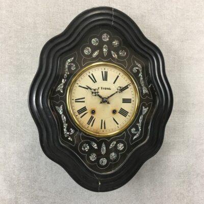Часы в стиле Винтаж, Голландия, конец 20 века