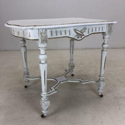 Стол в стиле Классицизм (классика), Бельгия, середина 20 века