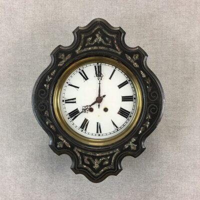 Часы в стиле Винтаж, Бельгия, середина 20 века