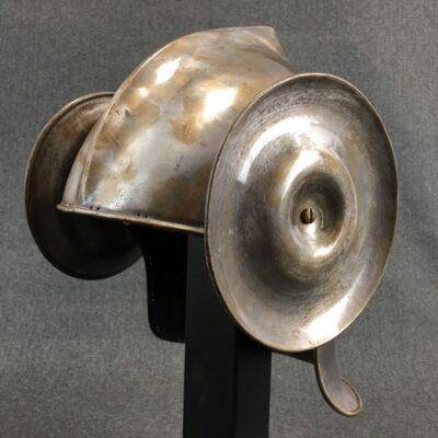 Шлем в стиле Древний, Италия, начало 20 века
