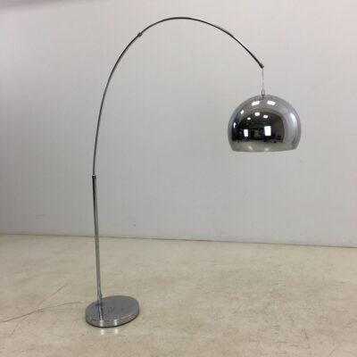 Торшер в стиле Винтаж, Бельгия, начало 21 века