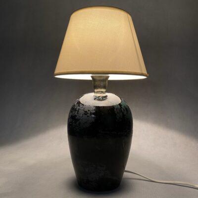 naudotas itališkas šviestuvas