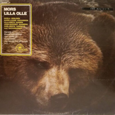 Various - Mors Lilla Olle