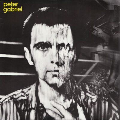 Peter Gabriel - 1980 - Peter Gabriel