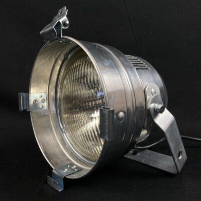 Industriniai šviestuvai - prožektoriai