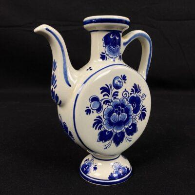 """""""Delft"""" vaza"""