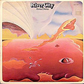 River City - 1973 - Anna Divina