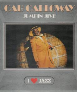 Cab Calloway - 1984 - Jumpin Jive