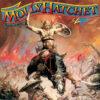 Molly Hatchet - 1980 - Beatin' The Odds