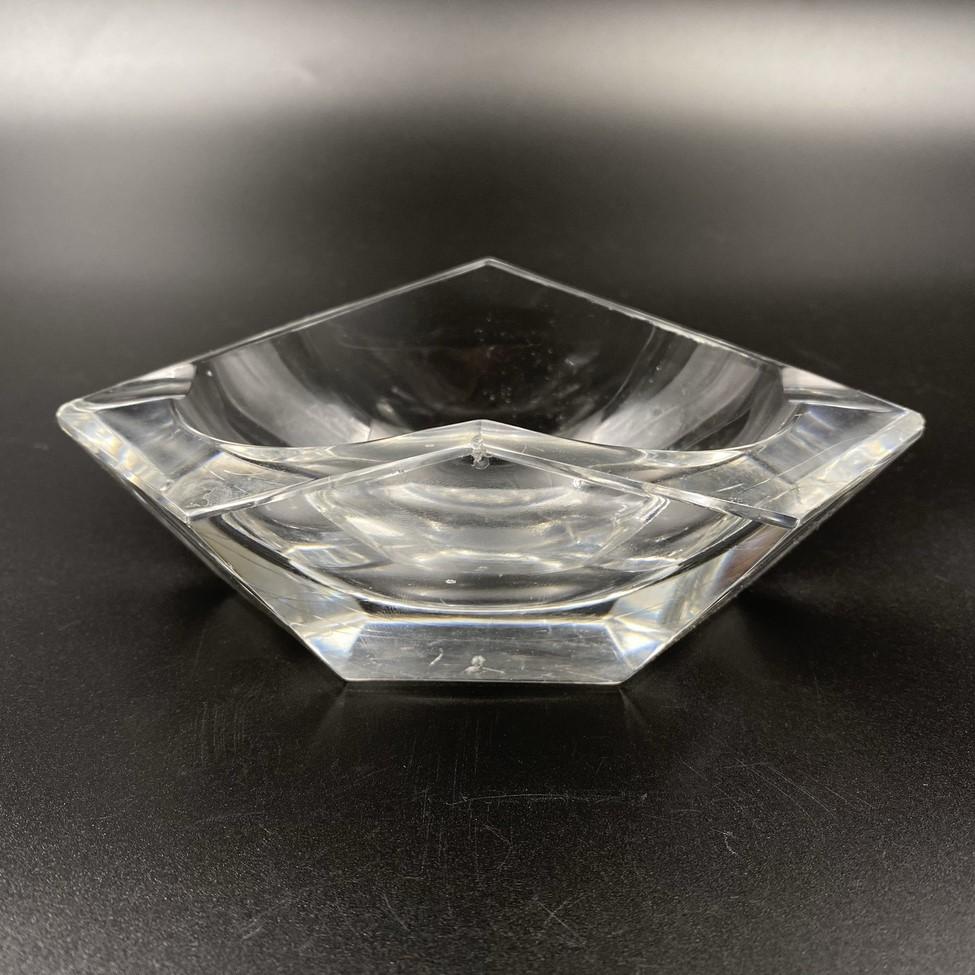 Stiklinė peleninė